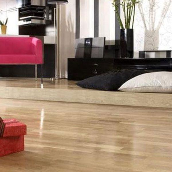 Tarket-floor2