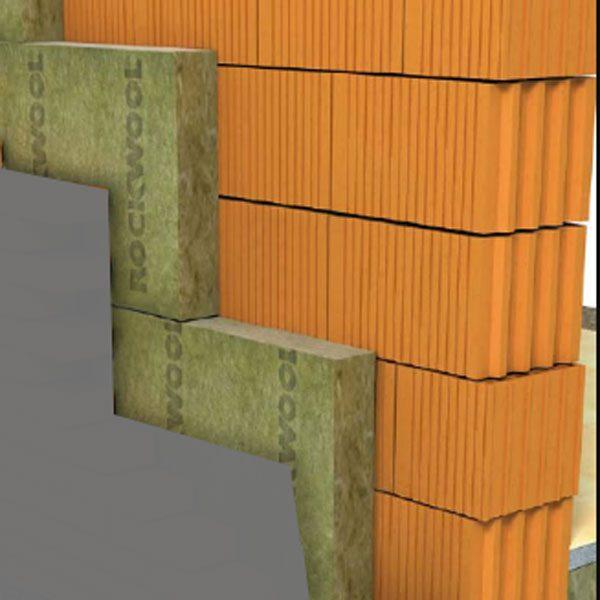 konstrukcija-i-zidovi