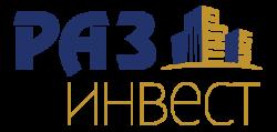 logo_razinvest