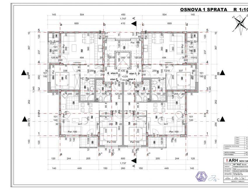 osnova-1-sprat